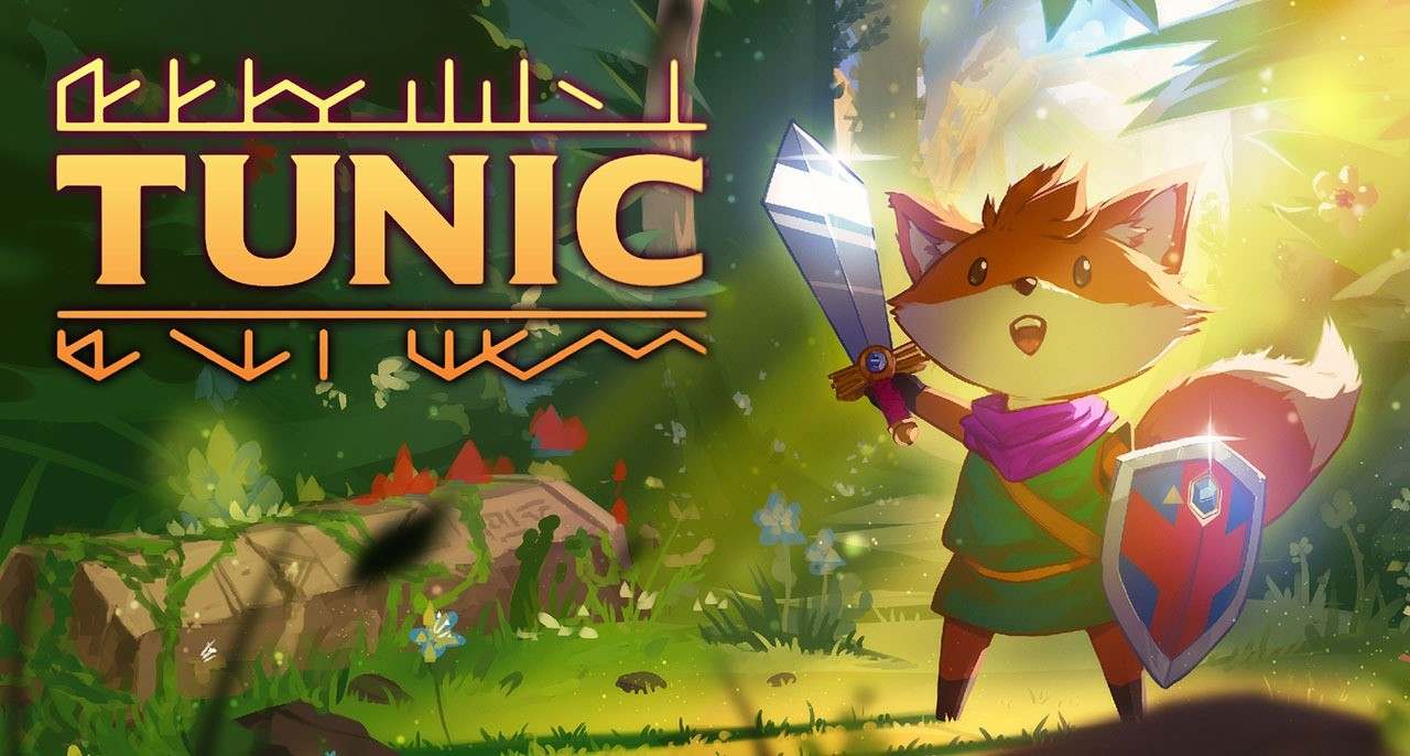 TUNIC Game Download for Android Devices