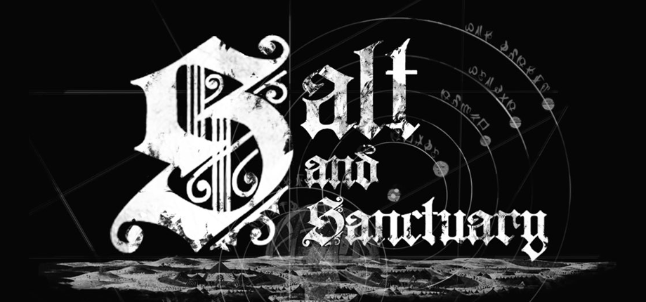 Salt and Sanctuary APK Download for Android Devices